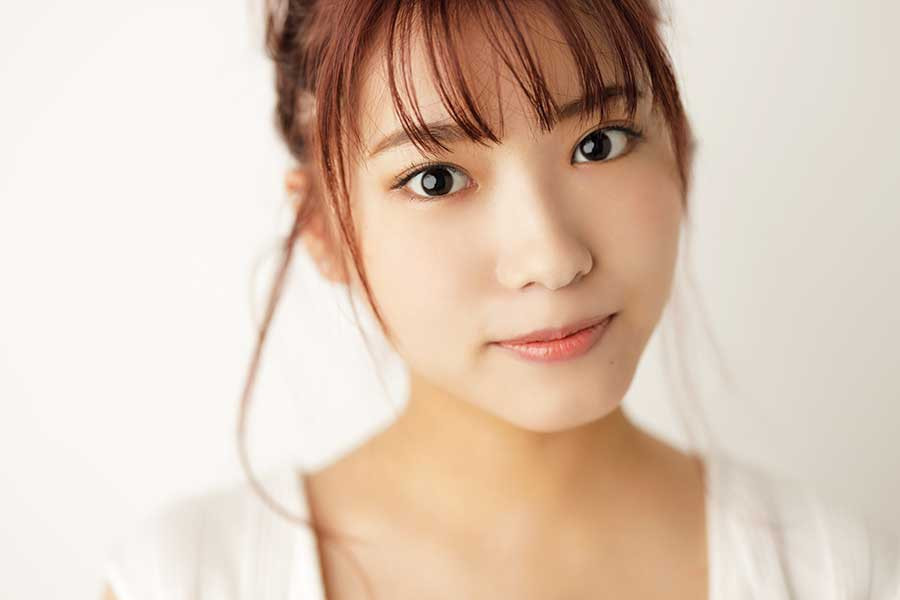 注目の現役JKモデル古田愛理、カレンダー発売を報告 浴衣姿にファン興奮「目の保養」