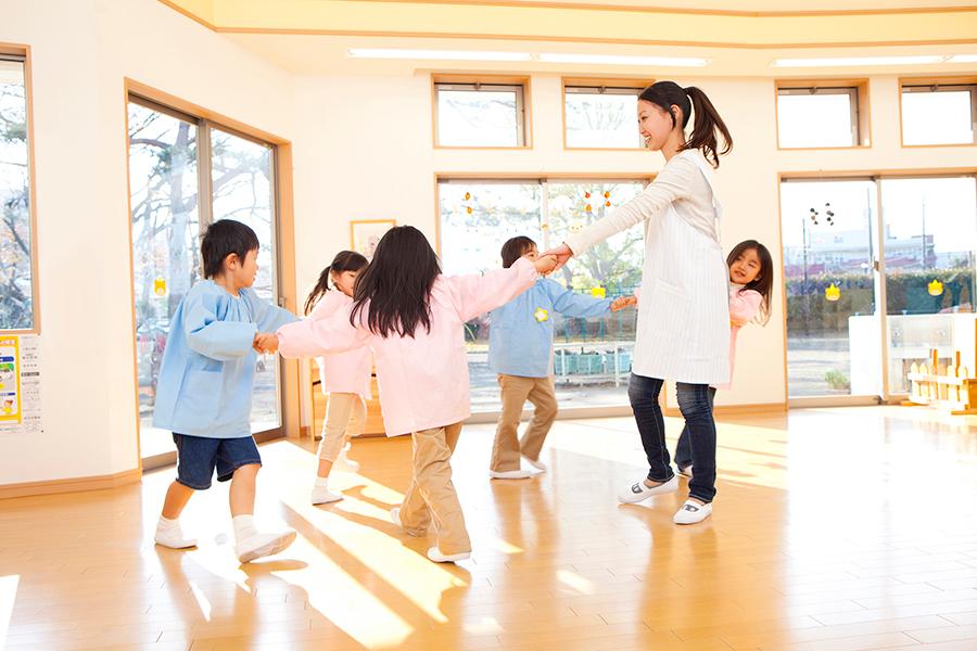 キャリアフィールドが「待機児童マップ関東版2020」を公開