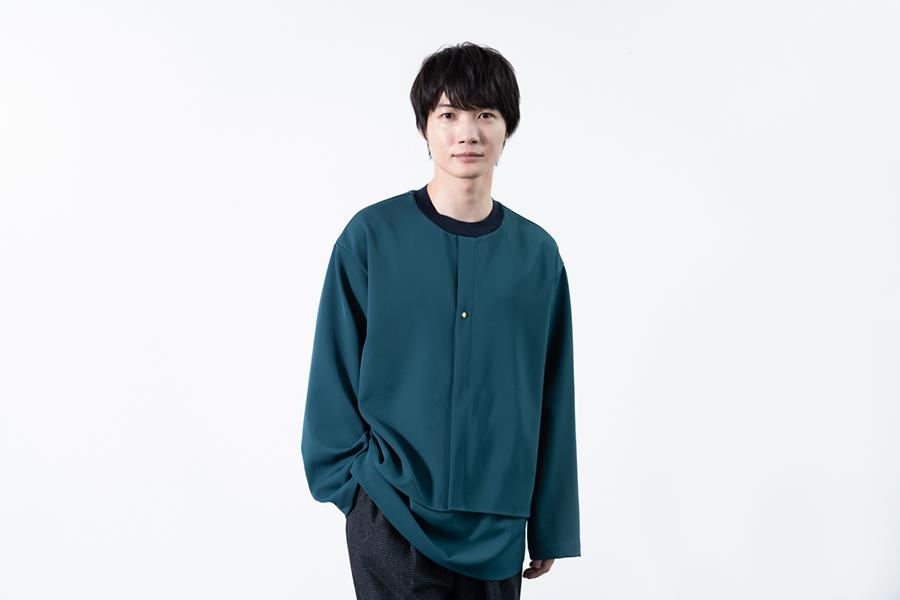 ONE OK ROCK、佐藤健、神木隆之介がアミューズから独立 新事務所&新会社で活動