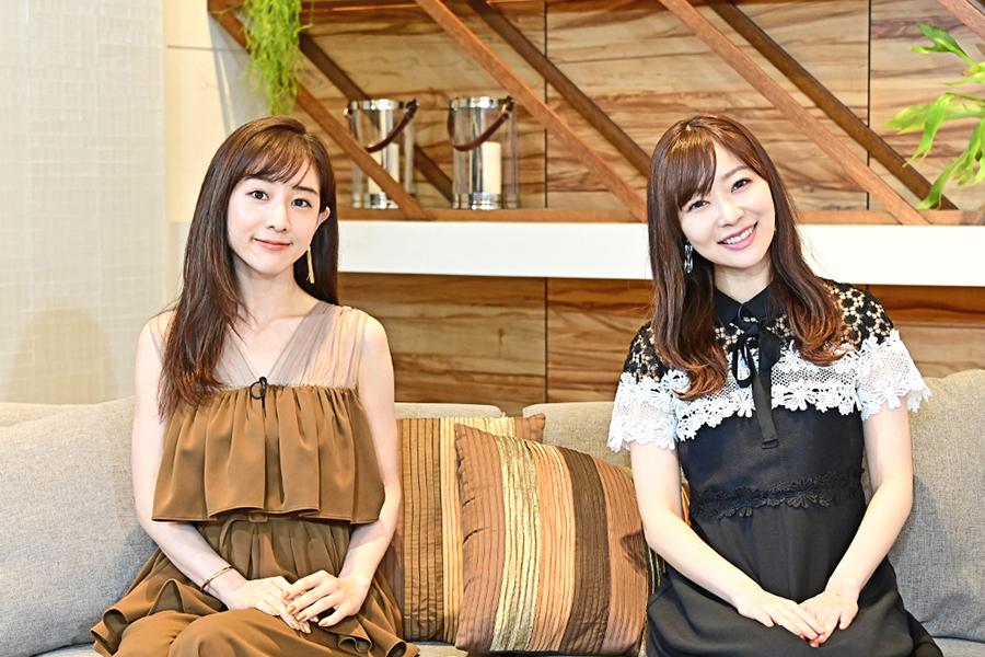 「バチェラー」水田あゆみも登場【写真:(C)TBS】