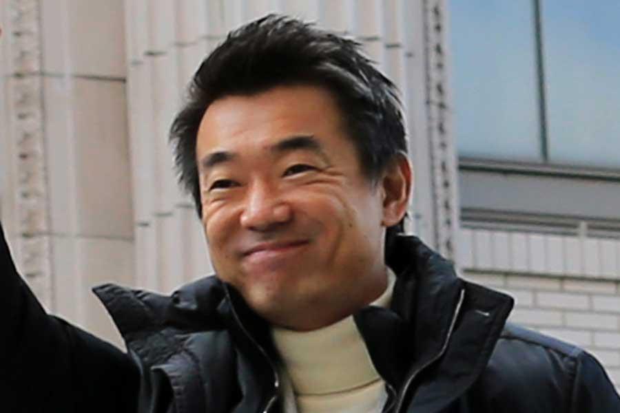 橋下徹氏「グッとラック!」レギュラー出演で「打倒『モーニングショー』玉川徹!」