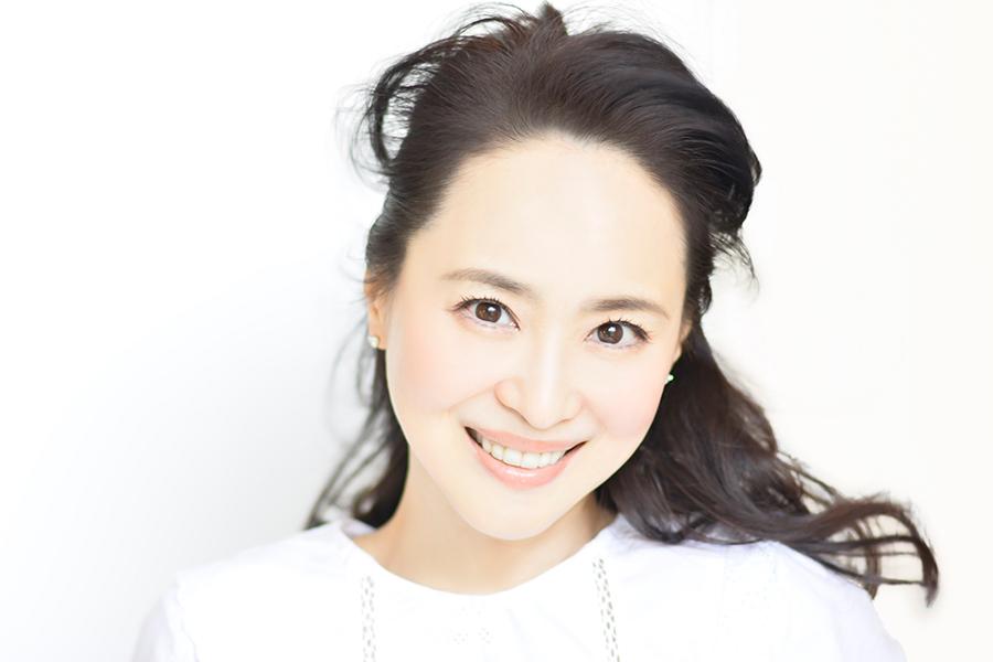 松田聖子、蔵出し映像に「恥ずかしくてたまらない!」 40周年節目の特集で新曲も披露へ