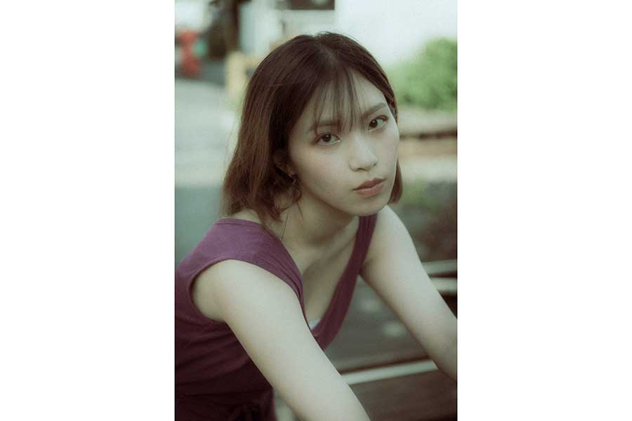 「横浜美少女図鑑」オーディション上位入賞者が出そろう 1位はモデル志望の美女