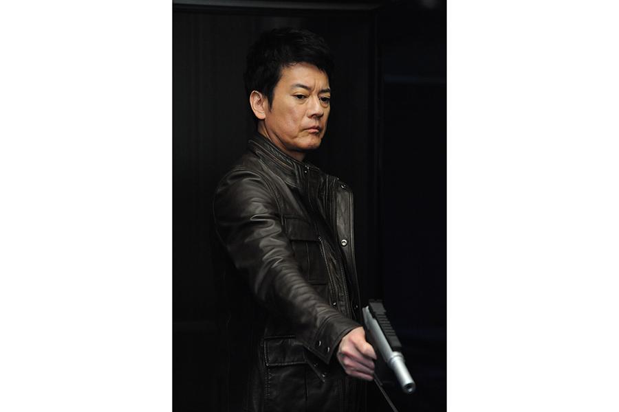 唐沢寿明が日本版ジャック・バウアー演じる「24 JAPAN」 手に汗握るスペシャル動画が公開
