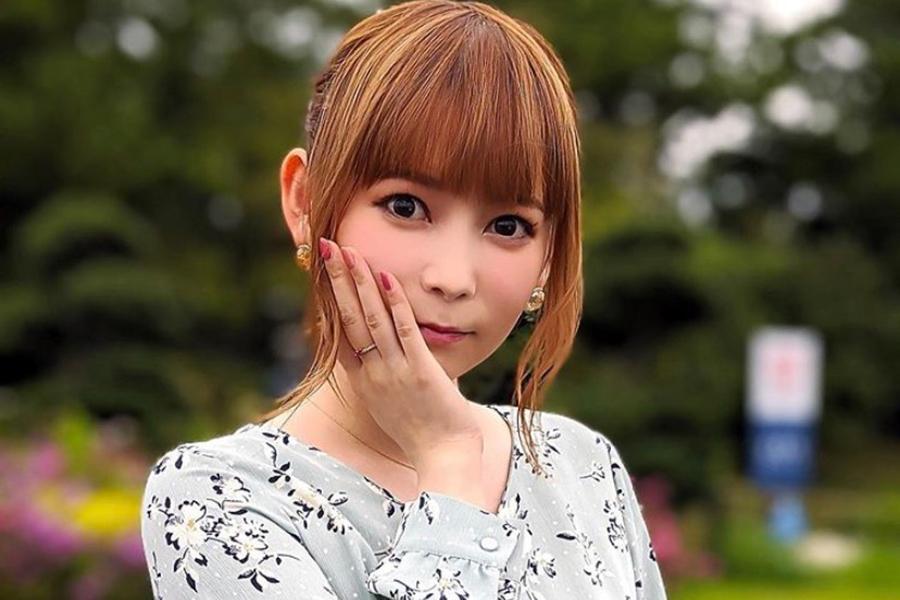 中川翔子、「今、左ハンドルの女になってた」ベンツ運転後のアルファードに冷や汗