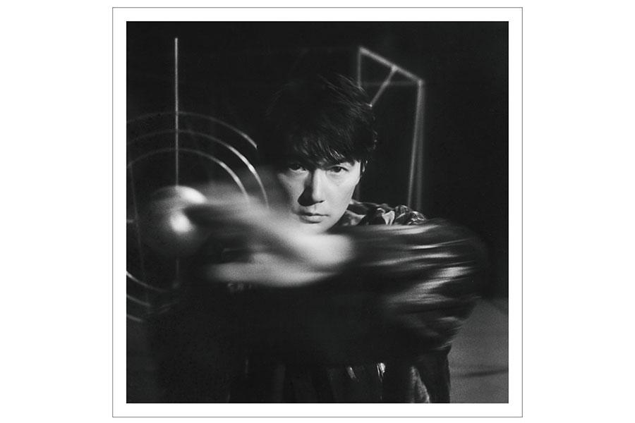 """福山雅治、新アルバムタイトルは自身の""""父の名前"""" デビュー30周年を迎え「死生観を表現」"""