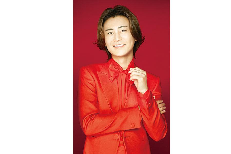 NHKのオンライン版「のど自慢」ゲストは氷川きよし、ゆりやんレトリィバァ参戦