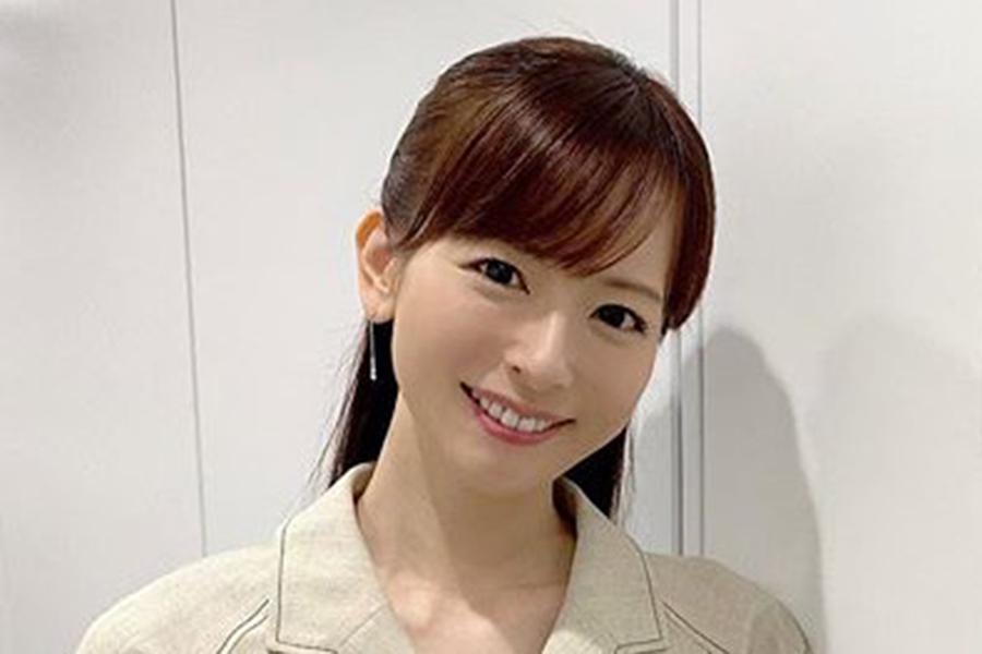 皆藤愛子【写真:インスタグラム(@aiko_kaito_official)より】