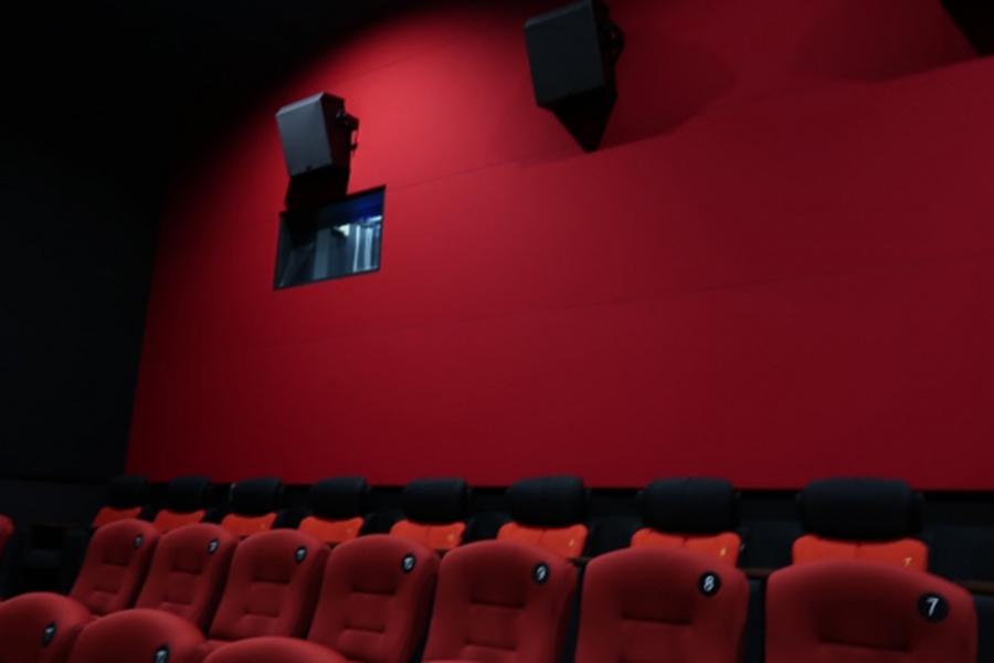 劇場版「鬼滅の刃」V13ならず 初登場「銀魂 THE FINAL」が首位