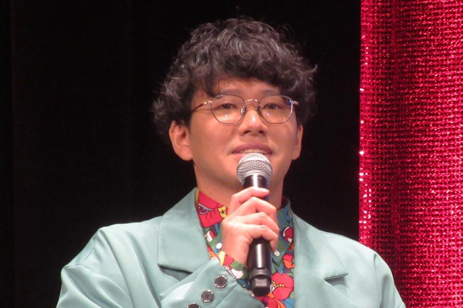 ミキ亜生、仕事始めを報告「ありがたいです!!」新型コロナ感染の兄・昴生と濃厚接触