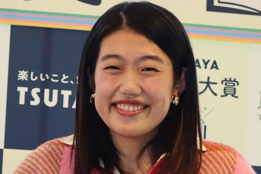 横澤夏子、オリラジ藤森からプレゼントのママチャリ公開に「センスいい」「カッコいい」