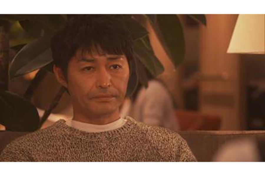 明石家さんまの半生描く特別ドラマ さんま役の安田顕「名言がたくさん ...