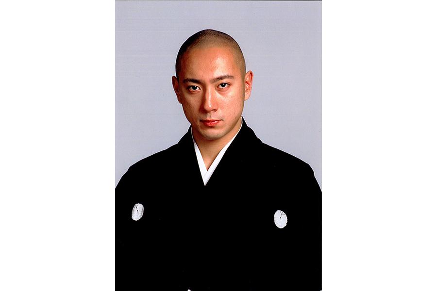 市川海老蔵、「東京コミコン 2020」のアンバサダーに決定 バーチャルサポーターはキズナアイ