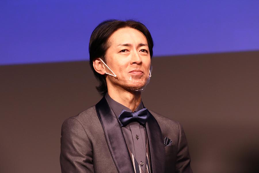 「PRODUCE 101 JAPAN SEASON2」が始動 ナイナイ矢部「世界に羽ばたくスターに」
