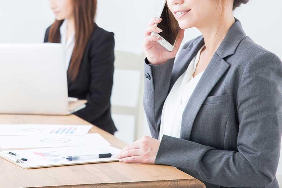 女性の平均年収は347万円! 「女性の平均年収ランキング2020」発表…上位の職種は?
