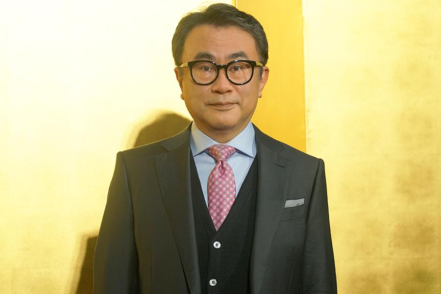 22年大河ドラマ「鎌倉殿の13人」が前代未聞!? ツイッターで豪華出演者発表