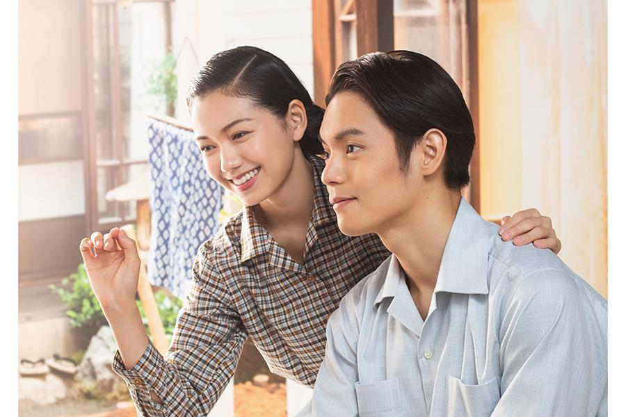 NHK「エール」の初回から最終回までの期間平均視聴率20.1% 朝ドラ20%の大台復活