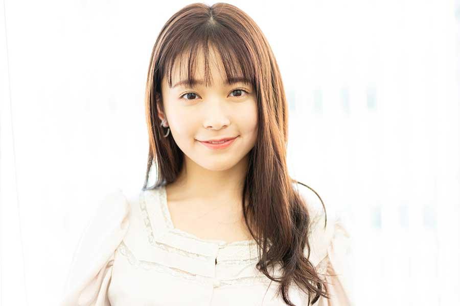 久間田琳加、「成人の日」晴れ着姿を披露 ファン称賛「可愛すぎる」「華やか」