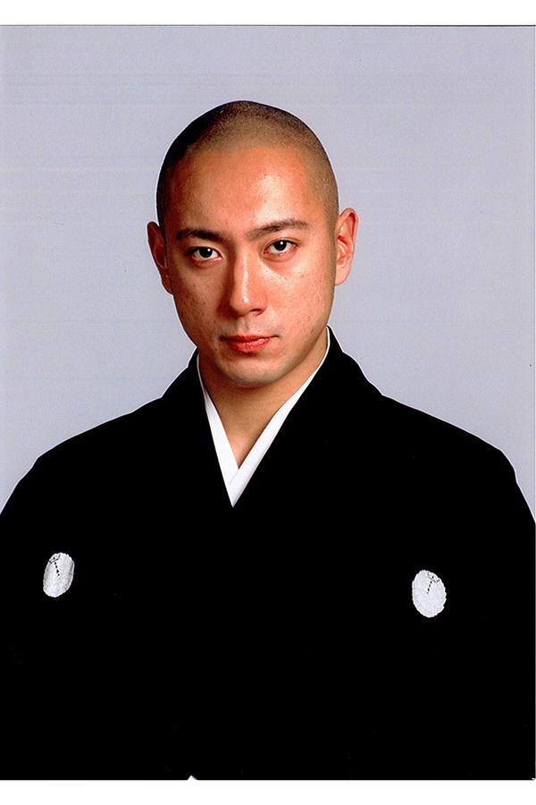 市川海老蔵が「東京コミコン 2020」のアンバサダーに決定