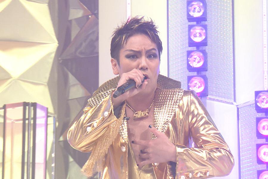 50TA【写真:(C)テレビ朝日】