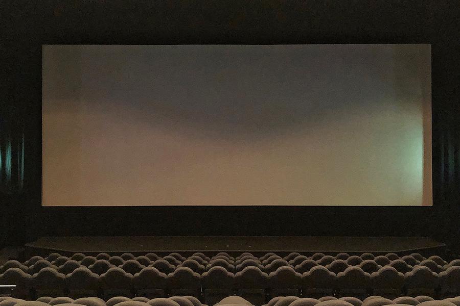 劇場版「鬼滅の刃」9週連続で動員1位(写真はイメージ)【写真:写真AC】