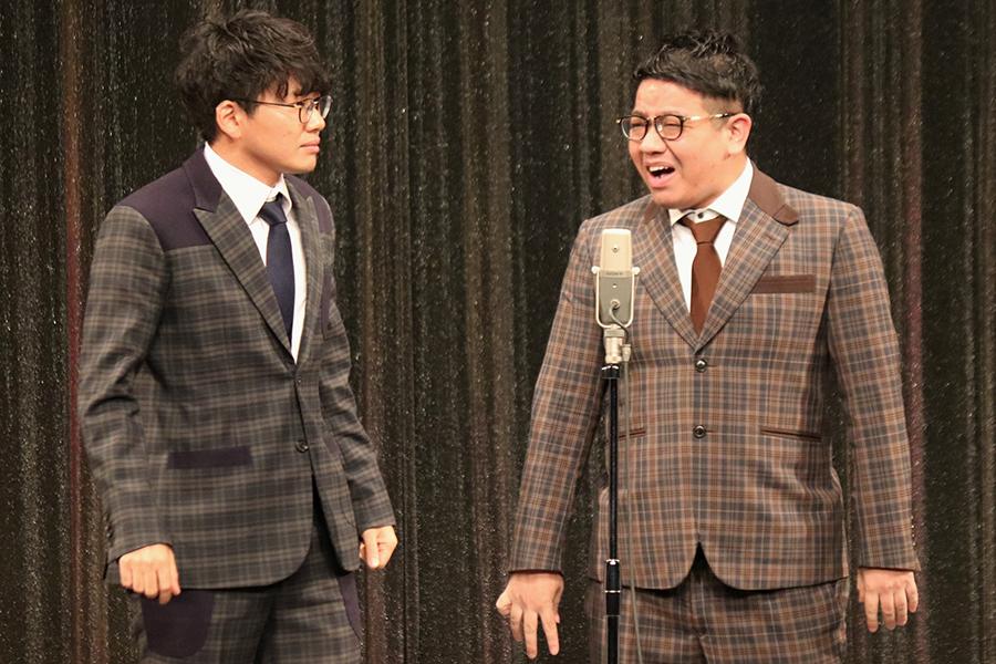 吉本劇場の収容人数が最大80%に引き上げ ミキ亜生「大笑いして帰って行って」