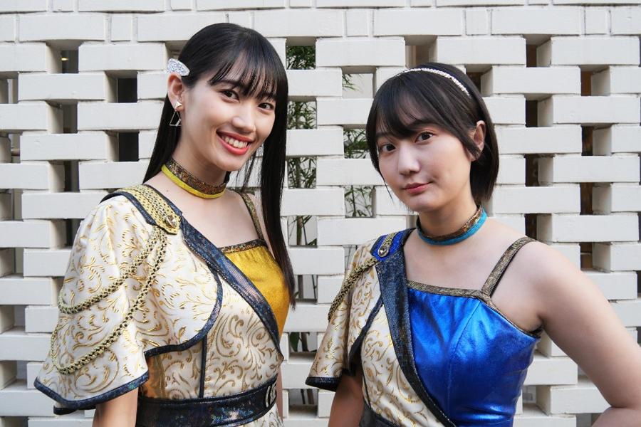新井 愛 瞳 新井愛瞳 - Wikipedia