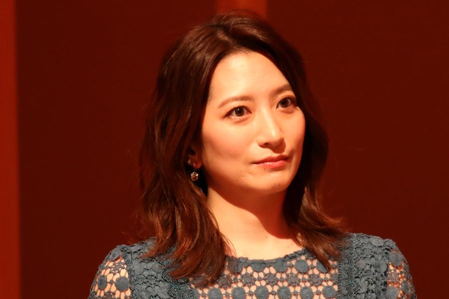 日テレ笹崎アナ、笑顔がまぶしい着物姿を公開 「メチャメチャ綺麗」「和服美人」と話題に