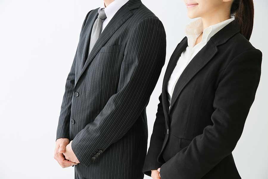 文系理系&男女別「就職先人気企業ランキング」発表 18年ぶり1位奪還、異例の結果も
