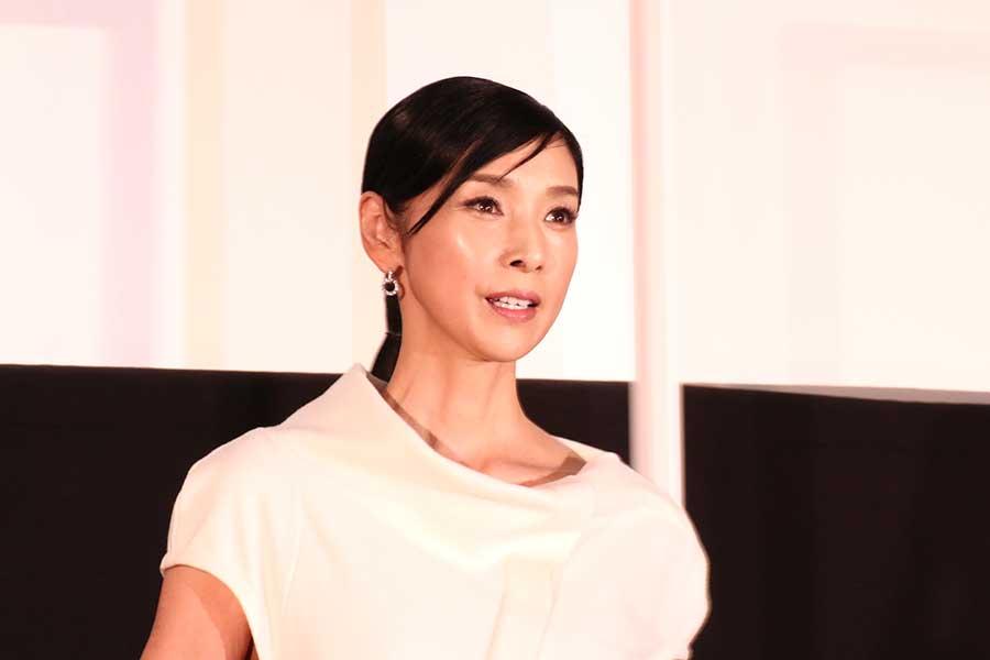 伊藤健太郎、黒木瞳監督の主演映画イベント欠席 代読文「被害を受けた方の回復を祈ります」