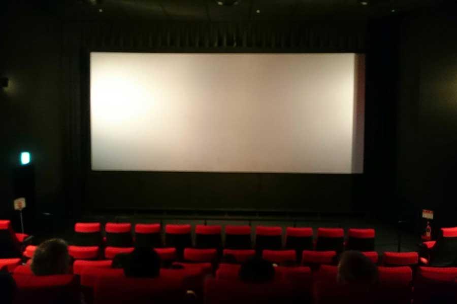 劇場版「鬼滅の刃」が8週連続で首位をキープ(写真はイメージ)【写真:写真AC】