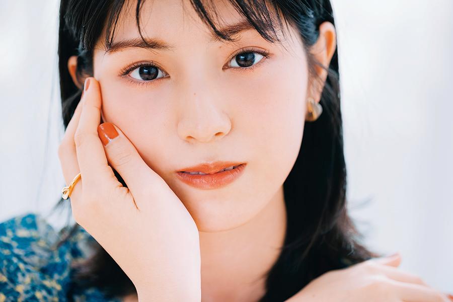 光 可愛い 鈴木 鈴木光の双子の姉も可愛い?父親と母親の職業は?東大推薦で高校は?