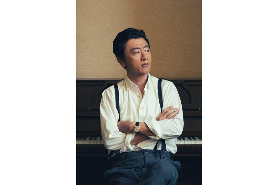 桑田佳祐が紅白歌合戦にサプライズ出演 楽曲提供した坂本冬美とVTR共演へ