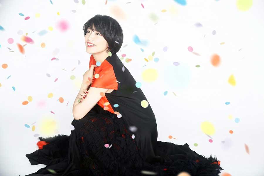 「COUNTDOWN JAPAN 20/21」で披露予定セトリを配信ライブで公開