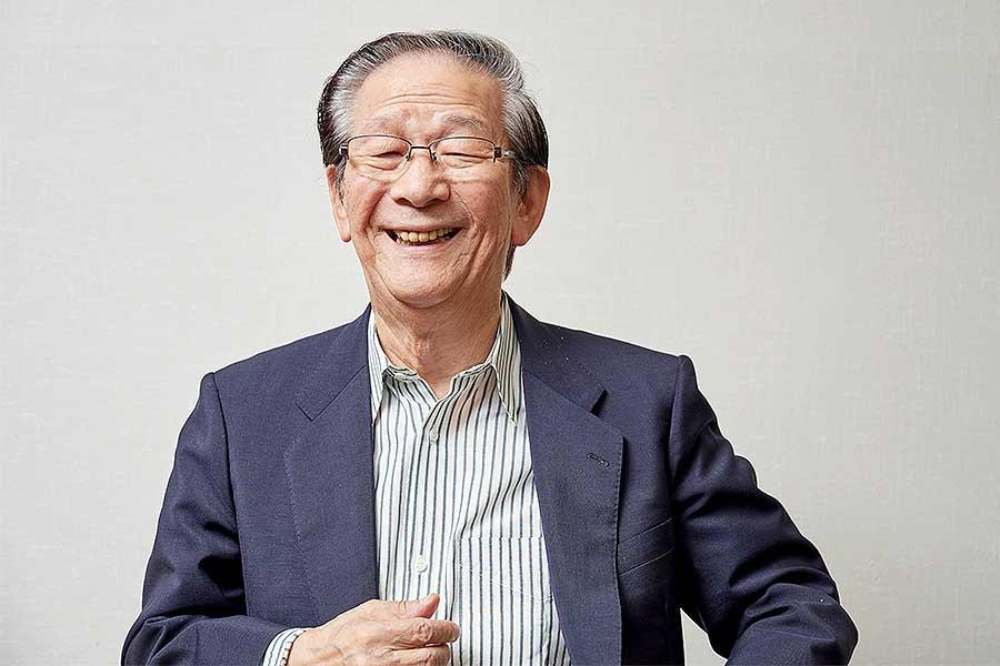 追悼・小松政夫さん 共に仕事をしてきた大学教授が明かす伊東四朗との控え室での素顔