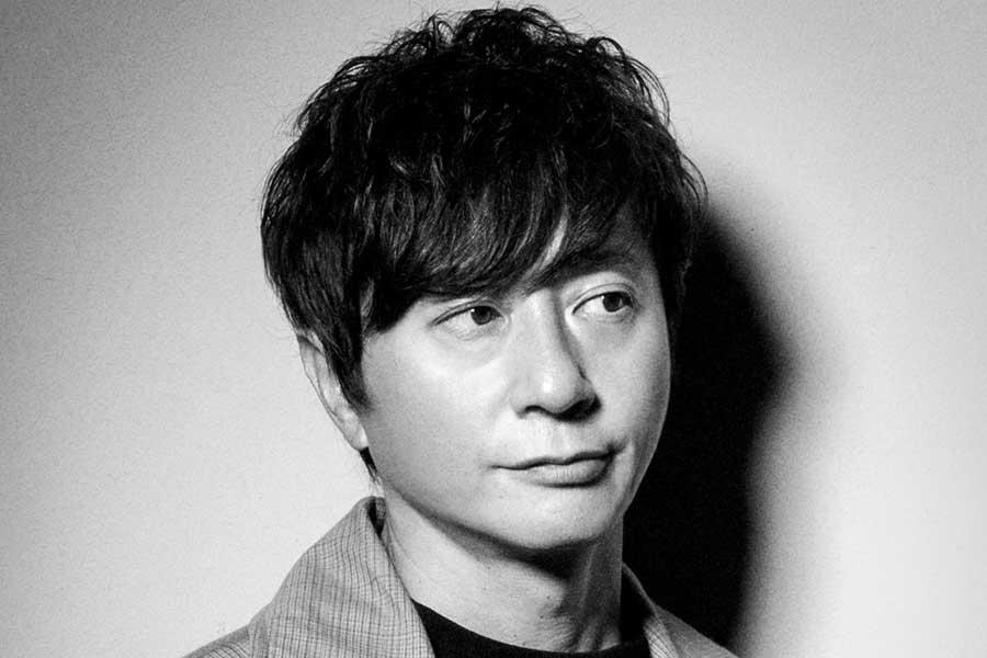 ポルノグラフィティ岡野昭仁、11年ぶりANN「帰って来た喜びを存分に伝えられる放送に」