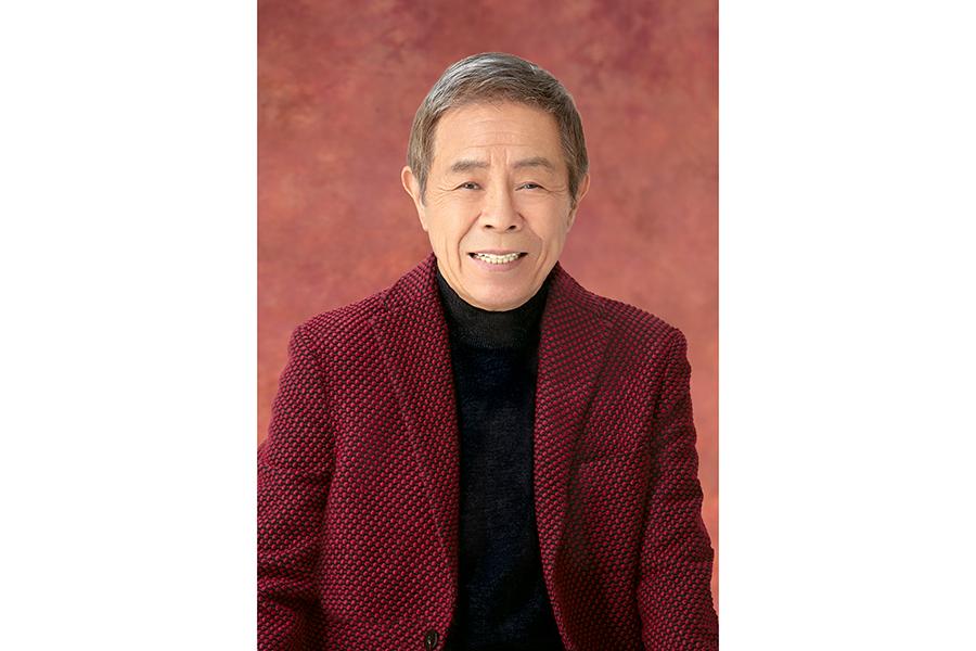 北島三郎が紅白歌合戦のスペシャルゲストに決定 リモートで出演へ
