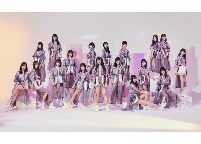 乃木坂46、26thシングル「僕は僕を好きになる」概要発表