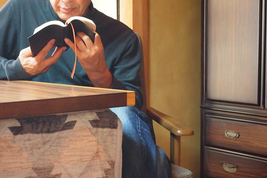 新型コロナ禍で小説「ペスト」が注目を集める(写真はイメージ)【写真:写真AC】