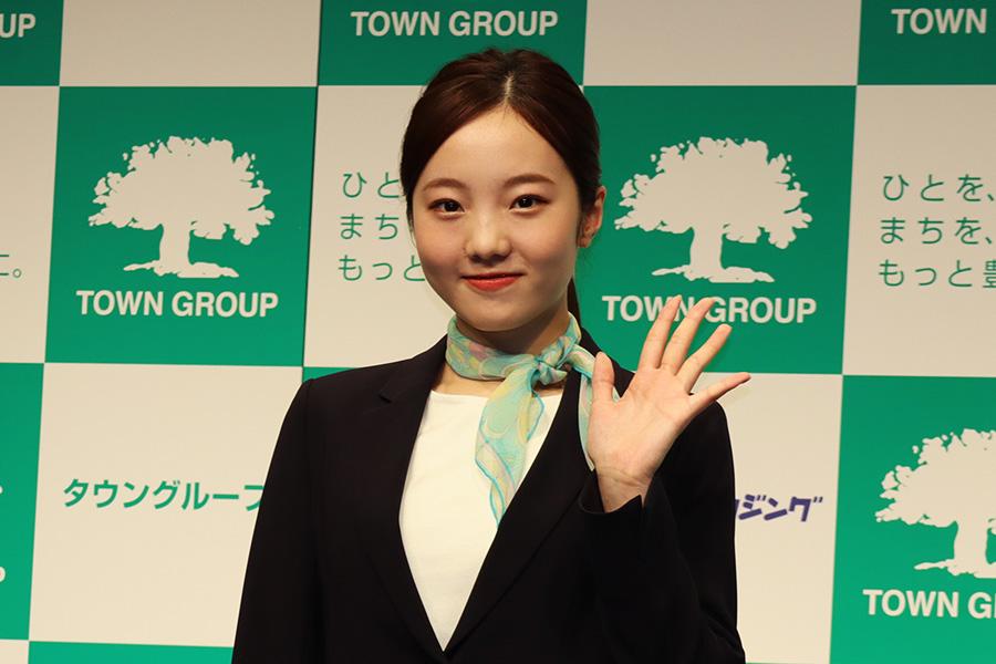 本田真凜が自粛期間に感じたこと 妹の望結、紗来に比べ「私が一番しっかりしてない」