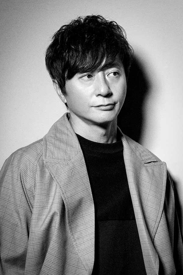 ポルノグラフィティ岡野昭仁が11年ぶりオールナイトニッポン