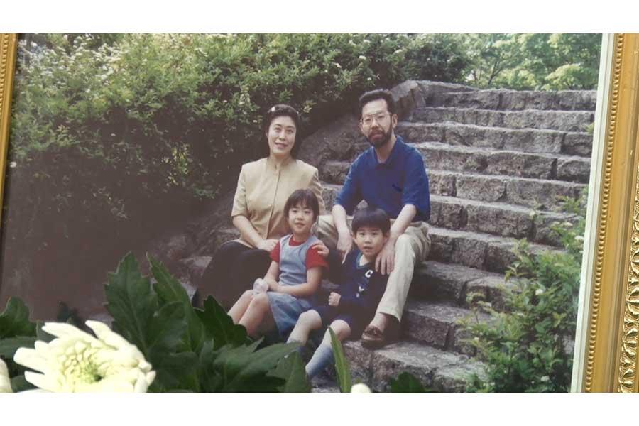20年前に発生した世田谷一家殺人事件の謎に迫る番組が放送される【写真:(C)フジテレビ】