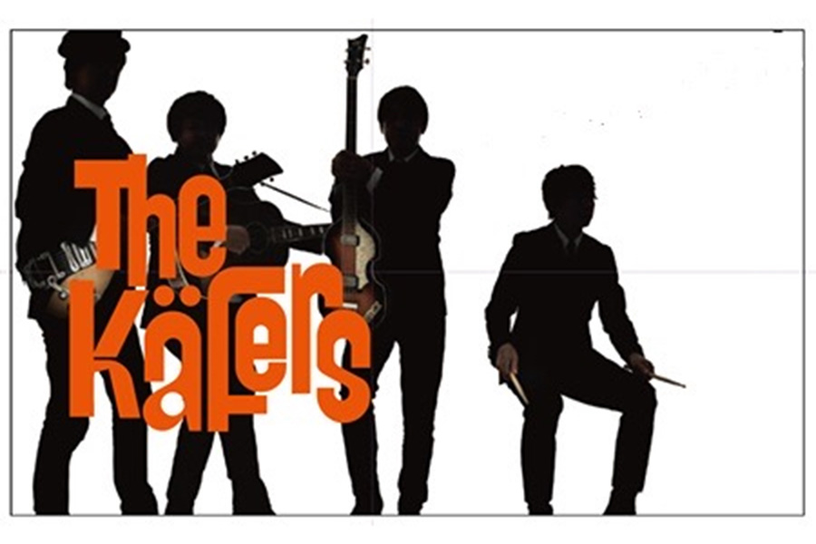 「The Kafers」