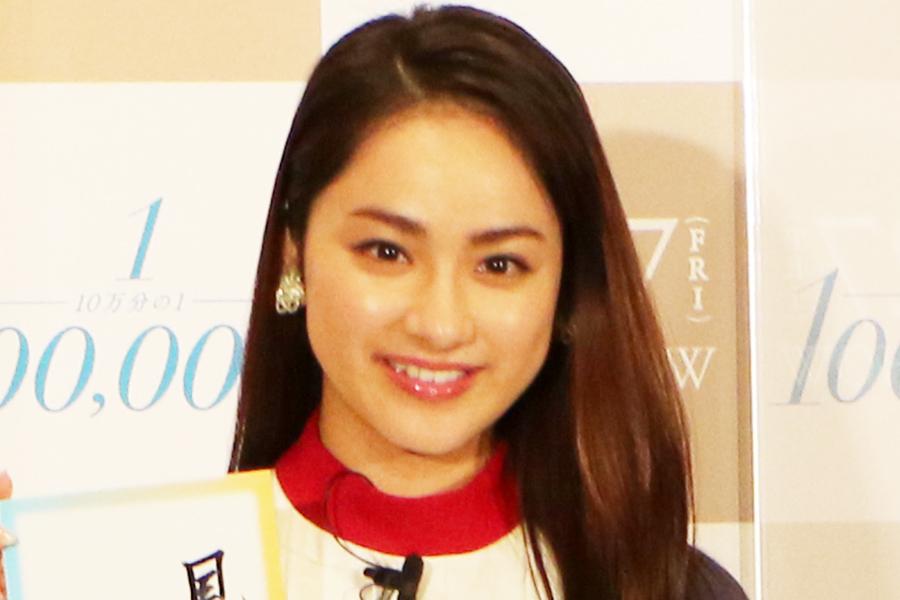 平祐奈、姉・愛梨の36歳誕生日を祝福 姉妹愛爆発「近くに住みたい。飛んで行きたい」