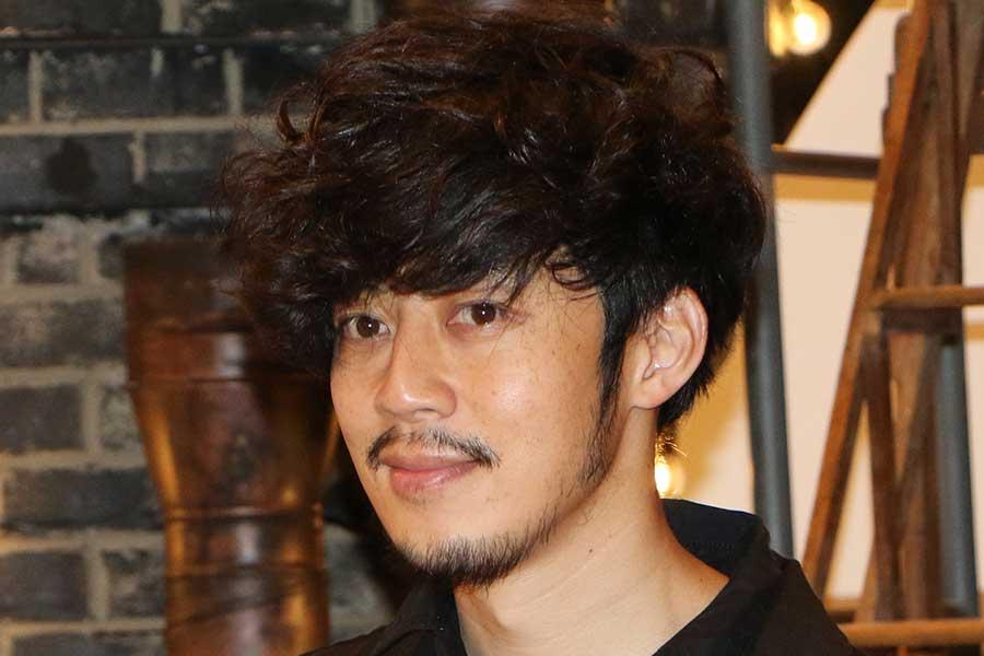 西野亮廣が吉本興業からの退社を報告【写真:ENCOUNT編集部】