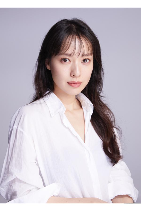 新ドラマ「俺の家の話」にレギュラー出演する戸田恵梨香