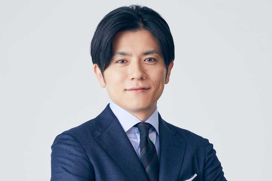 ジャニーズ好きの青木源太、YouTubeチャンネル開設 コアな話題も