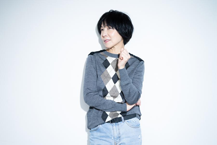 山下久美子独白、歌手として母として双子の娘たちと愛を育んだ20年