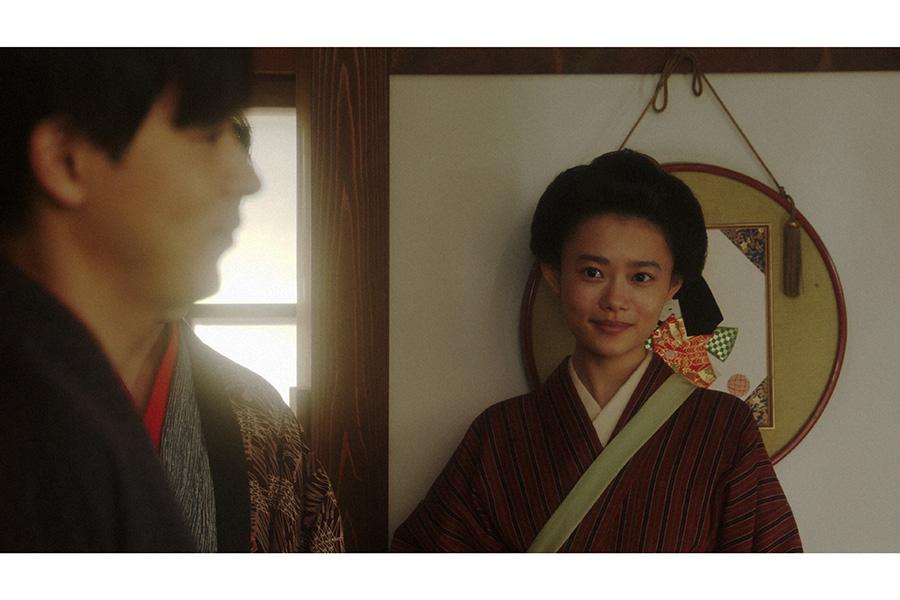 朝ドラ「おちょやん」第4週は主人公・千代に過酷な運命 NHK内からも「ぐっとくる」