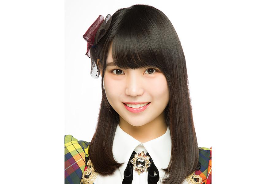 W杯を目指すAKB48の20歳 尾上美月のアイドル1年目は「充実した1年だった」